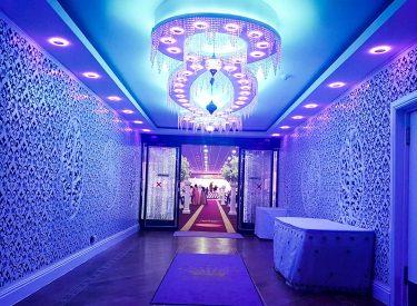 crown-banqueting-reception_
