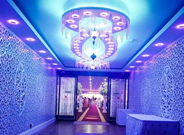 crown-banqueting-reception_