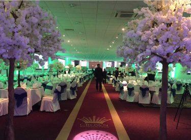 wedding-venue-birmingham