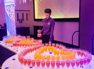 wellcome-drinks_